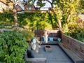 WITTMAN ESTES   美国西雅图,山地花园