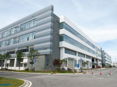 江苏新能源研究培训中心桩基及基坑支护工程施工组织设计(钻孔灌注桩)