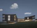 La Corbière自然医学诊所, 瑞士 / LOCAL ARCHITECTURE