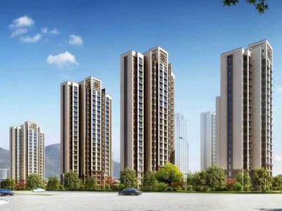 预制装配式高层住宅楼及地下车库工程施工组织设计