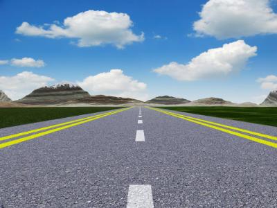 高速公路路面工程施工组织设计(沥青混凝土路面结构)