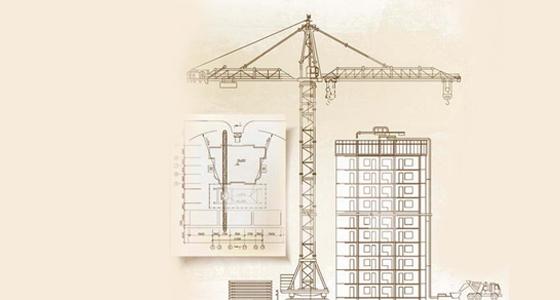 塔式起重机、施工升降机、施工吊篮等