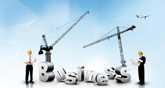 别墅、酒店、商场、办公楼装修施组设计