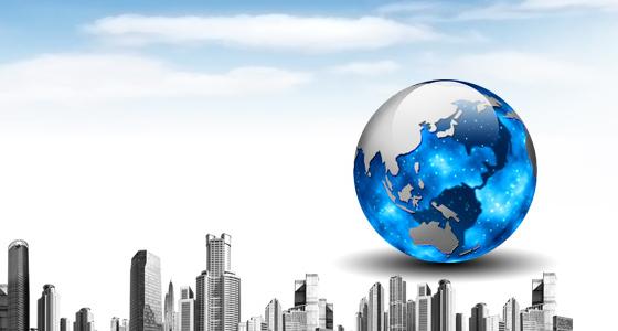 居住建筑、文教建筑、商业建筑、工业厂房等