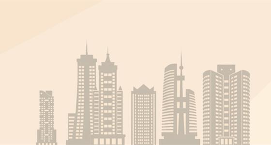 建筑电气安装施工技术资料