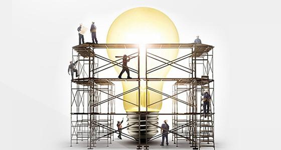 土建、装修、机电安装等质量通病防治资料