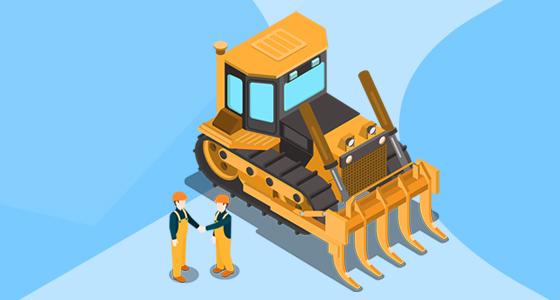 机电工程施工技术讲解