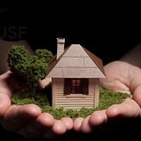 中国指数研究院:《2018年8月长租公寓市场月度报告》8月八大代表城市租金环比均上涨,4个城市共成交自持用地约57.6万㎡。