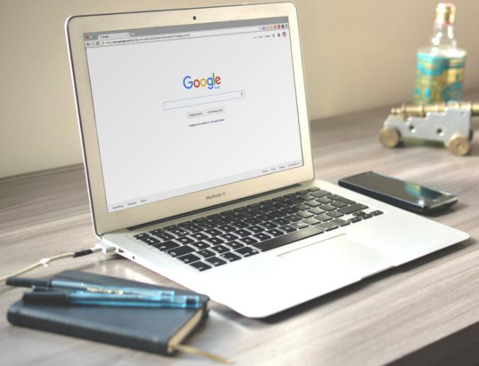 【給Chrome插上翅膀】你的Chrome可能需要這些小插件,把 Chrome 發揮到極致!