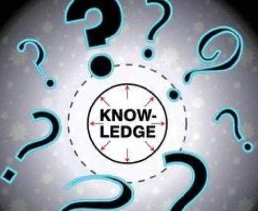 【你所不知道的人體25個冷知識,看完都開始懷疑人生了!】我們的人體每天都在運轉, 看似你很了解你的身體, 可是你真的了解嗎?
