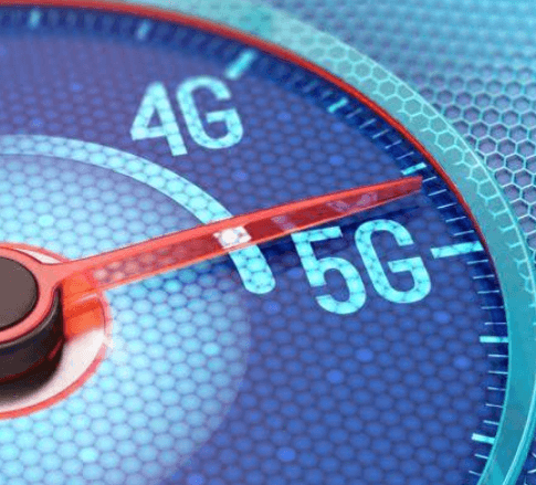 【全球首个5G套餐诞生:400元包月,不限量不限速】据芬兰媒体报道称,该国运营商Elisa已经正式宣布商用5G网络,并且还推出了全球首个5G移动套餐。