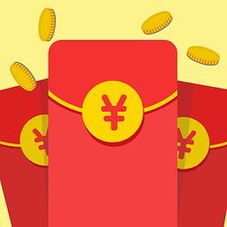 【年终奖个税减免来了!年终奖个税优惠顺延3年】财政部、税务总局发布通知,明确年终奖在2021年底前以全年一次性奖金收入除以12个月得到的数额,单独计算纳税。