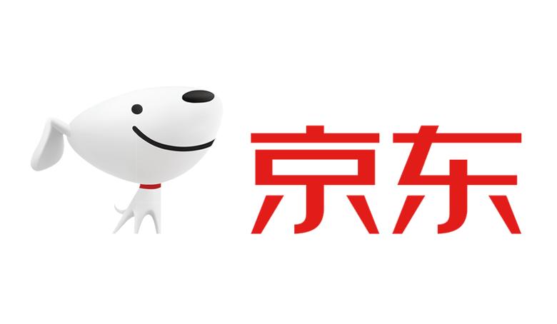【京东回应2019年将末位淘汰10%的高管:消息属实】 据京东内部人士透露,在上周末举行的京东集团开年大会上,京东宣布2019年将末位淘汰10%的副总裁级别以上的高管。对此,京东回应称消息属实。