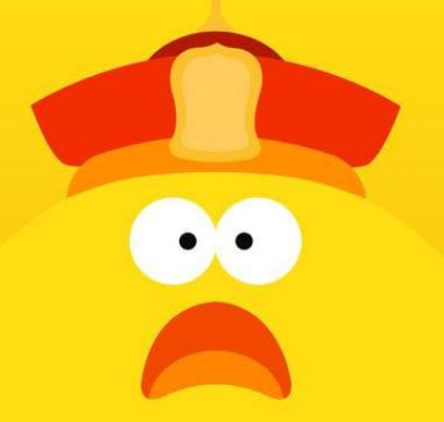 """【小米推出短视频应用""""朕惊视频""""】 日前,小米应用商店出现了一款内容聚合短视频应用""""朕惊视频"""",这是小米推出的首款短视频应用。"""