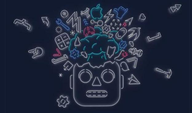 【苹果发出邀请函:6月4日举行2019年WWDC大会】 5月23日,苹果公司已向媒体界发出邀请函,称其将于美国东部时间6月3日下午1点(北京时间6月4日凌晨1点)举行2019年全球开发者大会(WWDC)的主题演讲开幕式。