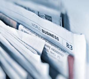 【ZingFront:2019年全球移动广告年中数据报告】 ZingFront 借助于旗下广告情报?#27835;?#24037;具,整理并发布了 2019 年全球移动广告年中数据报告,全面?#27835;?#28216;戏及应用行业的趋势,为移动互联市场提供参考。