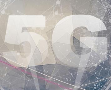 【诺基亚贝尔:5G云化虚拟现实白皮书】 白皮书从效果、性能、经济性三个维度分析了5G对VR/AR赋能情况,总结了5G+VR/AR关键技术的产业成熟度,同时归纳了5G云化虚拟现实在教育、文娱、工业、医疗等领域的特色实践案例。