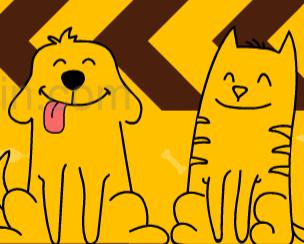 【海馬云大數據:寵物品牌電商銷售數據分析】 海馬云大數據此番便將目光投向了蓬勃發展的寵物行業,全面觀察四大電商平臺近百個寵物品牌的銷售數據,選取統計周期內銷售額TOP6的品牌(皇家、麥富迪、瘋狂小狗、伯納天純、比瑞吉、寶路)做出深入分析。