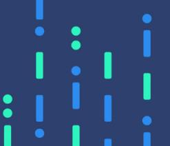 【TalkingData:2019移動游戲行業營銷趨勢報告】 游戲行業成熟度越來越高,對于市場營銷的態度和策略也在發生潛移默化的改變。隨著整體市場大環境的趨冷,游戲行業廣告投放的趨勢亦變得更加嚴峻,行業參與者對于如何精準獲客,選擇何種營銷策略,以及怎樣分配預算等等問題,均需要根據玩家和市場的變化進行調整。