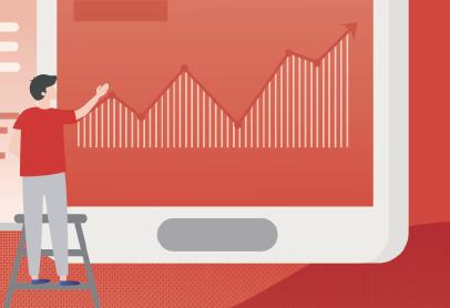 """【巨量引擎:2019年上半年手机行业白皮书】 2019年上半年的手机行业进入到了单一品牌销量上涨、其他品牌销量下降的新格局中,华为在国内市场加速高歌猛进。荣耀也从""""互联网品牌"""",升级成为了手机行业的顶尖玩家。"""
