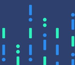 "【TalkingData:网服行业报告--挖掘新兴媒体潜力,网服营销短视频化】 TalkingData围绕人们的生活需求,将网服行业划分为""吃、住、行、娱""四大领域,并结合移动大数据和调研结果,在深入分析洞察的基础上推出本报告,全面解读网服用户画像、消费习惯及营销市场概况等内容,希望能够给网服行业广告营销从业者带来一定参考意义。"