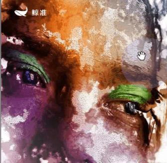 【鲸准研究院:2019中国美妆行业研究报告】 本报告拟从中国美妆行业的整体角度切入,对行业的发展历程、产业链的上中下游、各个新老品牌的发展,及消费者趋势等内容进行具体的研究分析,希望可以为关注国内美妆行业领域的投资人及创业者提供行业参考及借鉴。