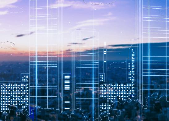 【爱分析:中国房地产科技行业报告】 报告从房地产行业变革趋势与挑战出发,给予房地产企业应对挑战的方法,并指明了科技在房地产行业的渗透趋势。报告指出,房地产企业面临存量化、需求升级、金融去杠杆带来的挑战...