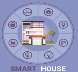 【36氪:5G时代下的智能家居竞争格局】 物联网是一个人们的愿景,是指任何传统设备通过互联网进行连接实现随机 的互联互通。随着芯片设备的价格大跌,人们可以得到大量便宜、低能耗、 易于连接的设备。随着带宽的增加、无线技术和移动网络的便利化,物联网 变得更加容易兜售。