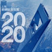 """【MichaelPage:2020上海薪酬标准指南】报告显示,许多人都开始关注中国市场的""""新常态""""。事实上,中国市场的飞速增长期已经过去。但就像一个即将成年的人,人们越来越看好中国经济实现独立发展,这要归功 于中国不断向更高端的生产方式转型,同时注重利用服务和消费拉动增长。"""