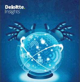 """【德勤咨询:2020科技、传媒和电信行业预测报告】报告三大主题贯穿全文。首先,各项技术之间不再相互孤立,彼此之间变得愈加互联和共生,技术的影响和价值亦因此日益高涨。其次,科技、传媒和电信行业的大部分收入均源自智能手机、电脑、电视、企业数据中心和软件,以及物联网(我们统称为""""五大生态"""")。第三,许多在近年备受期待的服务及产品将在2020年成为现实。"""