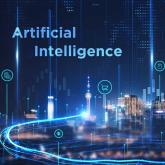 【爱分析:人工智能2020——落地挑战与应对】该报告回顾了人工智能的行业概?况,并结合实践?案例分析了人工智能技术给产业带来的具体价彩136彩票,彩136彩票平台值创造和各?行业落地进展和未来应用趋势。同时,报告系统性地分析了人?工智能落地产彩136彩票,彩136彩票平台业过程中,在数据、算法模型、业务场景理彩136彩票,彩136彩票平台解、服务方式、投入产出比等方面面临的挑战和应对方式,希望帮助企业推?动人工智能的价值落地。