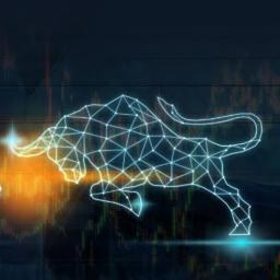【kpmg:中国内地和香港2020年第一季度回顾:IPO及其他资本市场发展趋势】今年年初新型冠状病毒爆发、油价下跌及中美贸易局势持续紧张给2020年增加了很多不确定因素,这些因素降低了企业的业务表现,打击投资者信心和整体市场情绪。其中,各地为防范新型冠状病毒爆发而实施的检疫措施,包括不同程度的出行限制等,阻碍了部分公司上市准备中的尽职调查和路演等工作,导致它们的IPO计划有所延误。