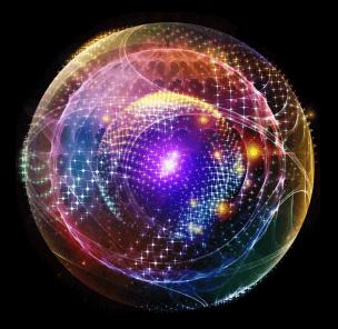 【德勤:科技、传媒和电信行业新趋势】2020年,新型冠状病毒肺炎席卷全球,目前已传播至170多个国家,对全球经济及社会运行带来了巨大冲击,同时也对科技、传媒和电信(TMT)产业链造成了大小不一的影响,可能在未来几个月,甚至更长时间才会逐步显现出来。就科技行业而言,从原材料供应到对电子行业价值链的颠覆,再到产品的通货膨胀风险。站在积极的角度来看,其颠覆性态势加速了远程办公的发展,并引导企业更加专注于评估和降低端到端价值链的风险。此外,碳排放量减少,因此可持续性发展可能将重新受到大众的关注。