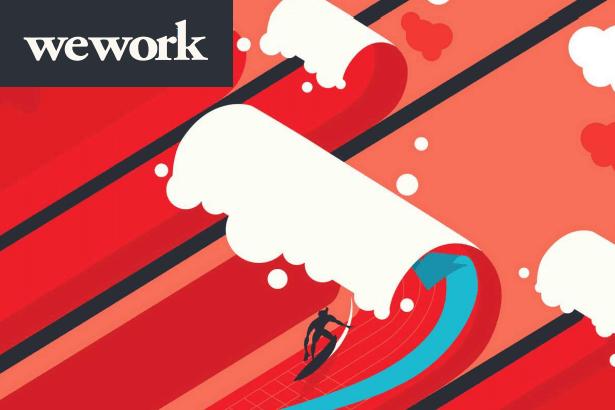 【經濟學人智庫:以不變應萬變,未來的工作方式】報告旨在探討大中華區公司管理者如何看待各種不穩定因素影響之下的變化,以及應對市場挑戰所采取的策略與措施。我們與企業并肩,以積極應對不確定因素,危中尋機,共同展望未來工作方式。