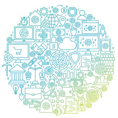 """【德勤中国&中国连锁经营协会:2019年网络零售百强研究报告】报告显示,疫后中国消费市场在政策及新基建推动下将于复苏中迎来新增长,零售企业需要进一步加强全渠道发展,并提升数据驱动的消费者洞察和触达能力,在数字化引领的""""零时差消费""""时代中争夺市场份额。"""