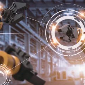 【GIZ&中國信通院:工業4.0x工業互聯網——實踐與啟示】報告顯示,中德雙方對于工業互聯網的定義以及理解進行深入闡述,例如中德雙方均強調實物資產連接到工業互聯網、平臺是工業互聯網核心要素、應用服務的重要性等。從業務和功能兩個不同的視角對中德兩國優秀典型應用案例進行深入分析,總結了互操作、數據保護等在工業互聯網中的重要作用。