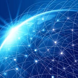 【中国信通院:打造数字经济新优势:发展、路径和思考】报告显示,21世纪以来,全球科技创新进入密集活跃期,自动化加速走向数字化、网络化、智能化,新技术、新产业、新模式、新业态大规模涌现,深刻影响着全球科技创新版图、产业生态格局和经济走向。