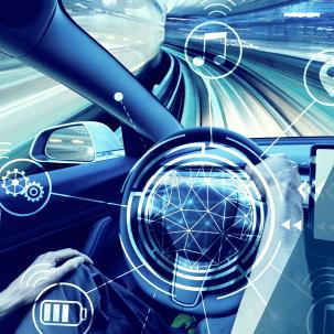【罗兰贝格:中国新能源汽车供应链白皮书2020】报告显示,在全球整体车市低迷的大背景下,新能源汽车销量表现抢眼,未来也将会是全球汽车销售的中坚力量。