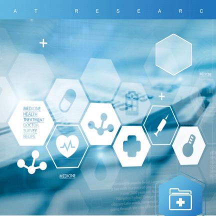 """【无锡医疗物联网研究院&蛋壳研究院:2020医疗健康物联网白皮书】报告显示,随着大数据、互联网+、区块链等前沿技术的充分整合和运用,医疗健康物联网越来越呈现出强大的影响力和生命力,对推进深化医药卫生体制改革、加快""""健康中国""""建设和推动医疗健康产业发展,起到重要的支撑作用。"""