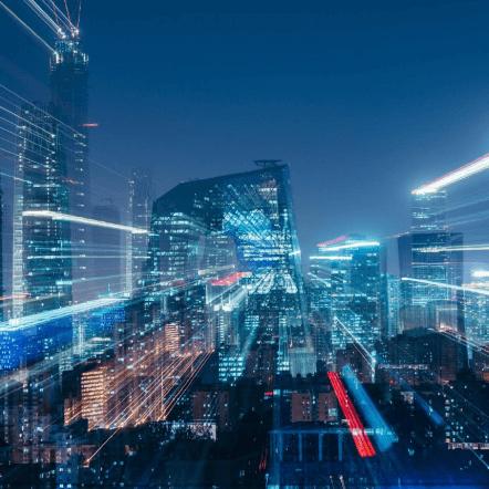 【36氪研究院:2011-2020年中國新經濟十年回顧】報告顯示,新經濟十年,改變了人們衣食住行、消費娛樂的方方面面。同時,大數據、人工智能、5G、云計算、區塊鏈等新技術不斷進步與迭代,加速應用滲透于各行各業。從消費互聯網到產業互聯網,新經濟在我國迅速崛起,各行業百花齊放。