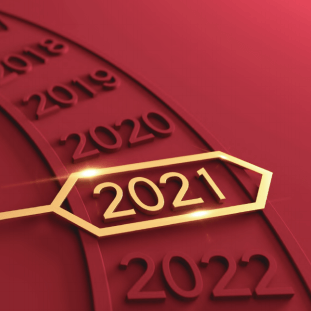 【合富辉煌:2021中国代表城市房地产市场预测】报告显示,2021年市场所处的宏观环境以及市场购买力环境,仍基本延续2020年趋势。对房地产实施的审慎管理将推动规模房企推货保持高位,但同时亦将抑制部分人群的购买需求,2021年市场竞争将更加激烈。