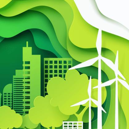 【36氪:2021年度中国股权投资市场ESG实践报告】报告显示,当前市场中ESG投资全局性战略规划普遍欠缺,重投前、轻投后,风控不完善。主要问题表现为:机构绿色投资战略标清晰性不够,已经具备战略标的样本机构向制度建设和产品运作落实尚有提升空间;绿色投资投前领先投后的特征明显,基金对绿色投资的持续跟踪管理相对滞后;以及绿色投资信息披露不够充分,距合意的披露质效还有差距。