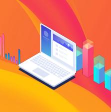【WEIQ:红人职业化发展报告】近年来,国内传统广告市场规模增速持续减缓。而红人营销具有互动性强、投放费用低、方式灵活、变现能力强等特点,迅速发展为互联网广告中增长最迅速的形式之一。根据第三方公司对品牌主的调研数据,超过60%的品牌主会选择将预算投在红人推广部分,且比例逐年增加。?另一方面,在2020年,直播电商市场迎来大爆发,红人们也成为了直播电商的核心供给端。