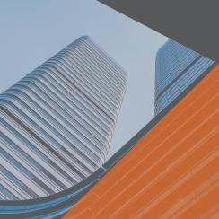 【创略科技:2021零售行业营销自由白皮书】白皮书从新工具、新技术、新场景三个营销数字化转型核心维度为抓手,从0到1解读当下最具增长与落地价值的营销数字化转型路径。