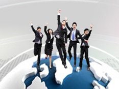 如何有效實施企業文化考核?