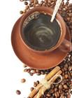 喝着咖啡的你,知道咖啡因究竟对你的大脑做了什么吗?