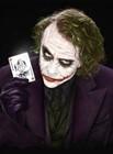 关于小丑你不知道的10件秘事