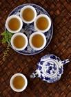 """怎样喝茶,能让""""肿瘤君""""滚蛋?"""
