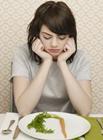 冬天怎么减肥最快? 这些食谱天天吃冬季轻松瘦身
