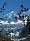 旅游西藏日喀则冈仁波齐全攻略与西藏旅游常识50问答 图